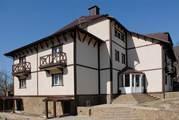 Фасадні роботи Івано-Франкіськ,  теплоізоляція фасаду будинків