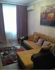 2 комнатная квартира ,  центр улица Шевченко дом 6 возле Новой почты.