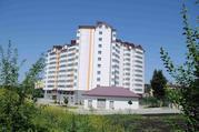 Квартири в Івано-Франківську (ЖК