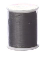 R5-880036,  Нить для шитья (200м),  ,  графитовый