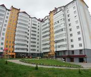 Продаж квартир у ЖК «Ювілейний» в Івано-Франківську