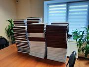 Ліквідація підприемств,  архіваріус,  архів,  послуги архівіста