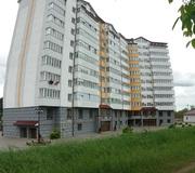 Продам 1-кім. квартиру в зданій новобудові,  ЖК