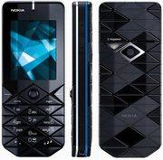 Продам Nokia 7500 Prism