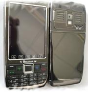 Копии китайских телефонов нокия,  айфон,  верту