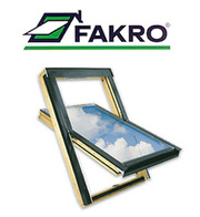 Мансардные окна Fakro,  Velux,  4Look.