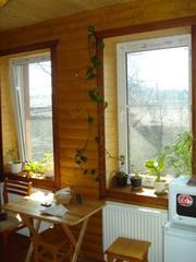 Продам двухкомнатную квартиру в центре Ивано-Франковска